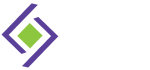 National Accreditation Commission for Early Care and Education Programs - NAC