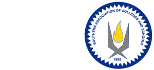 Southern Associations of Colleges and Schools - SACS